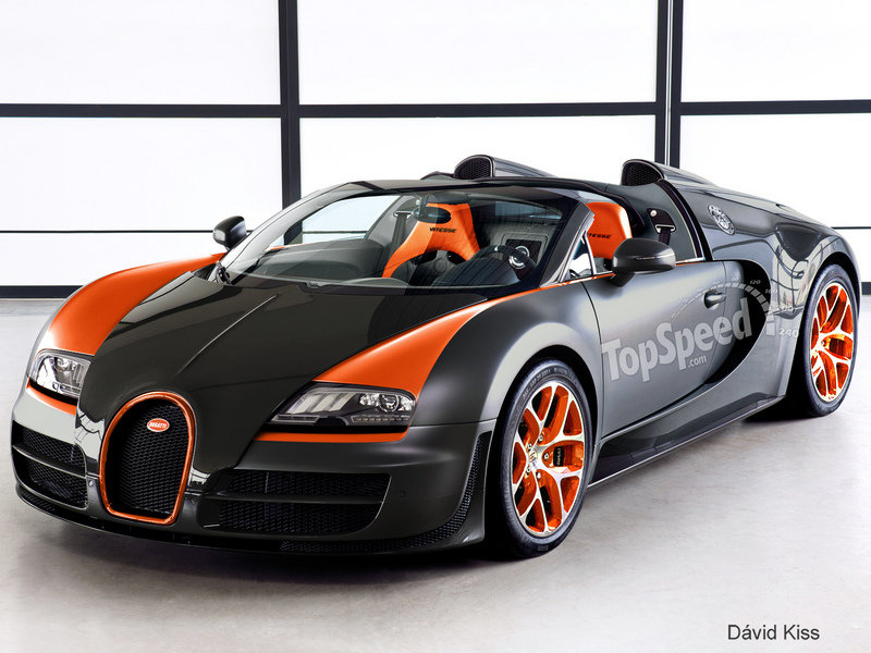 2013 bugatti veyron vitesse wrc limited edition review top speed. Black Bedroom Furniture Sets. Home Design Ideas