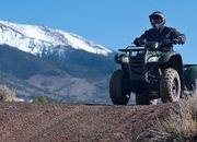 2013 Honda FourTrax Rancher AT - image 503630