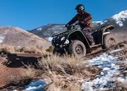 2013 Honda FourTrax Rancher AT - image 503634