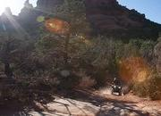 2013 Honda FourTrax Rancher AT - image 503636