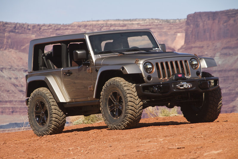 2013 jeep wrangler flattop review top speed. Cars Review. Best American Auto & Cars Review