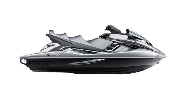 2013 yamaha fx cruiser high output boat review top speed for Yamaha fx jet ski