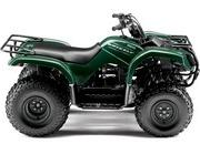 2013 Yamaha Grizzly 125 Automatic - image 501418