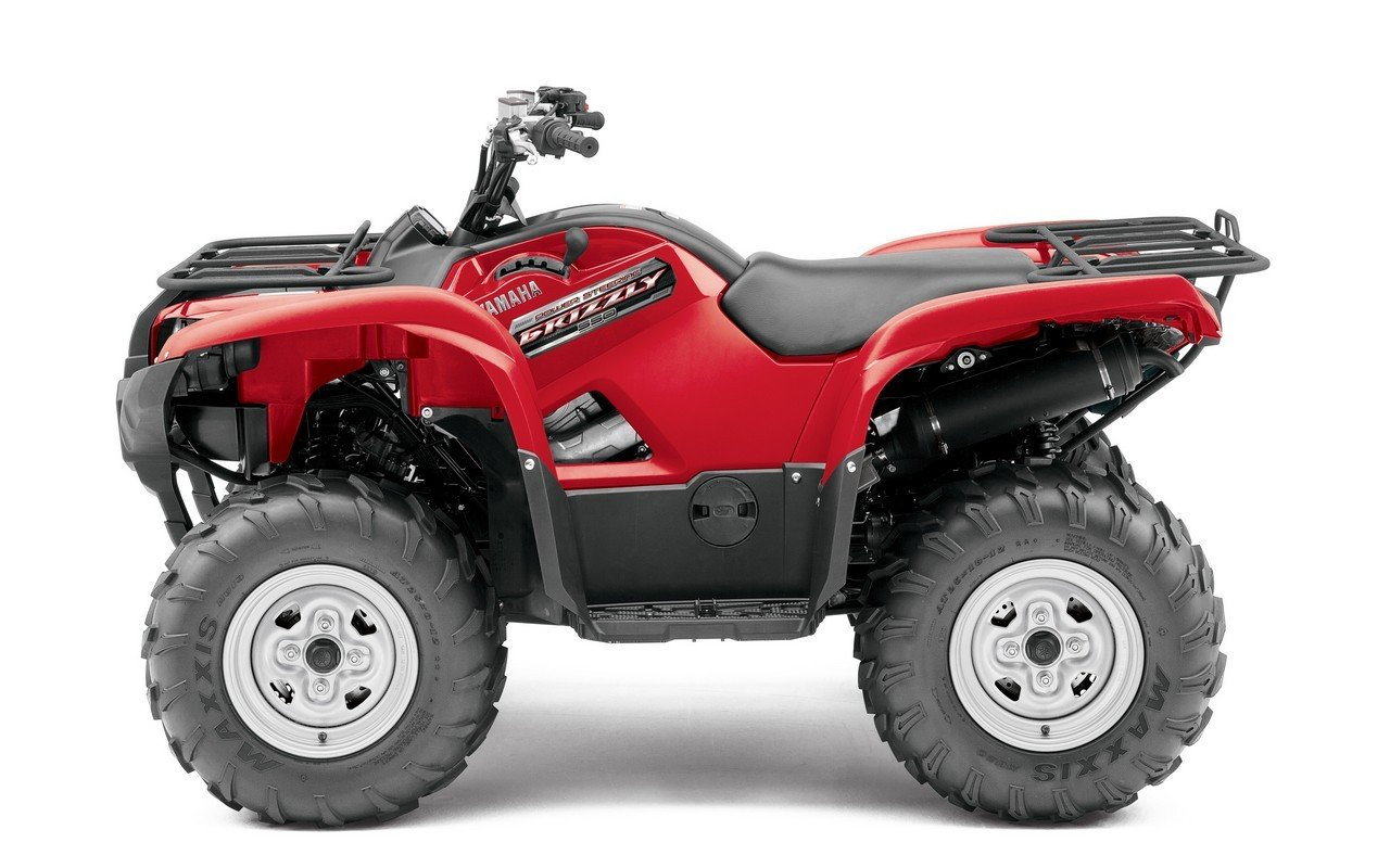 2013 yamaha grizzly 550 reviews autos post