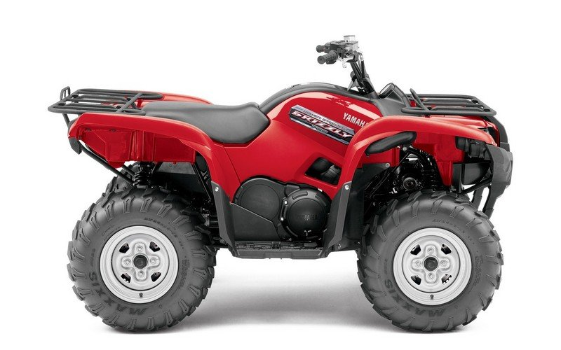 2015 yamaha grizzly 450 auto 4x4 eps autos post for Yamaha grizzly 800