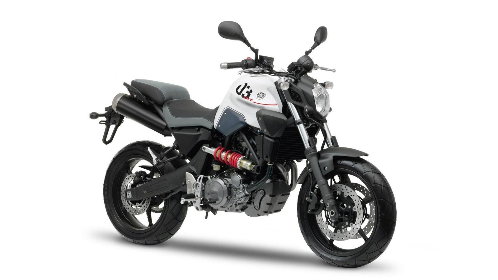 2013 yamaha mt 03 review top speed. Black Bedroom Furniture Sets. Home Design Ideas