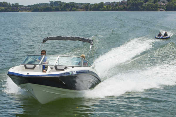 2013 yamaha sx190 picture 500156 boat review top speed
