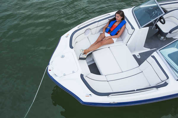 2013 yamaha sx210 boat review top speed for Yamaha sx210 boat cover