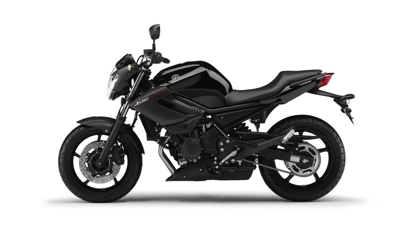 2013 yamaha xj6 abs picture 501263 motorcycle review top speed. Black Bedroom Furniture Sets. Home Design Ideas