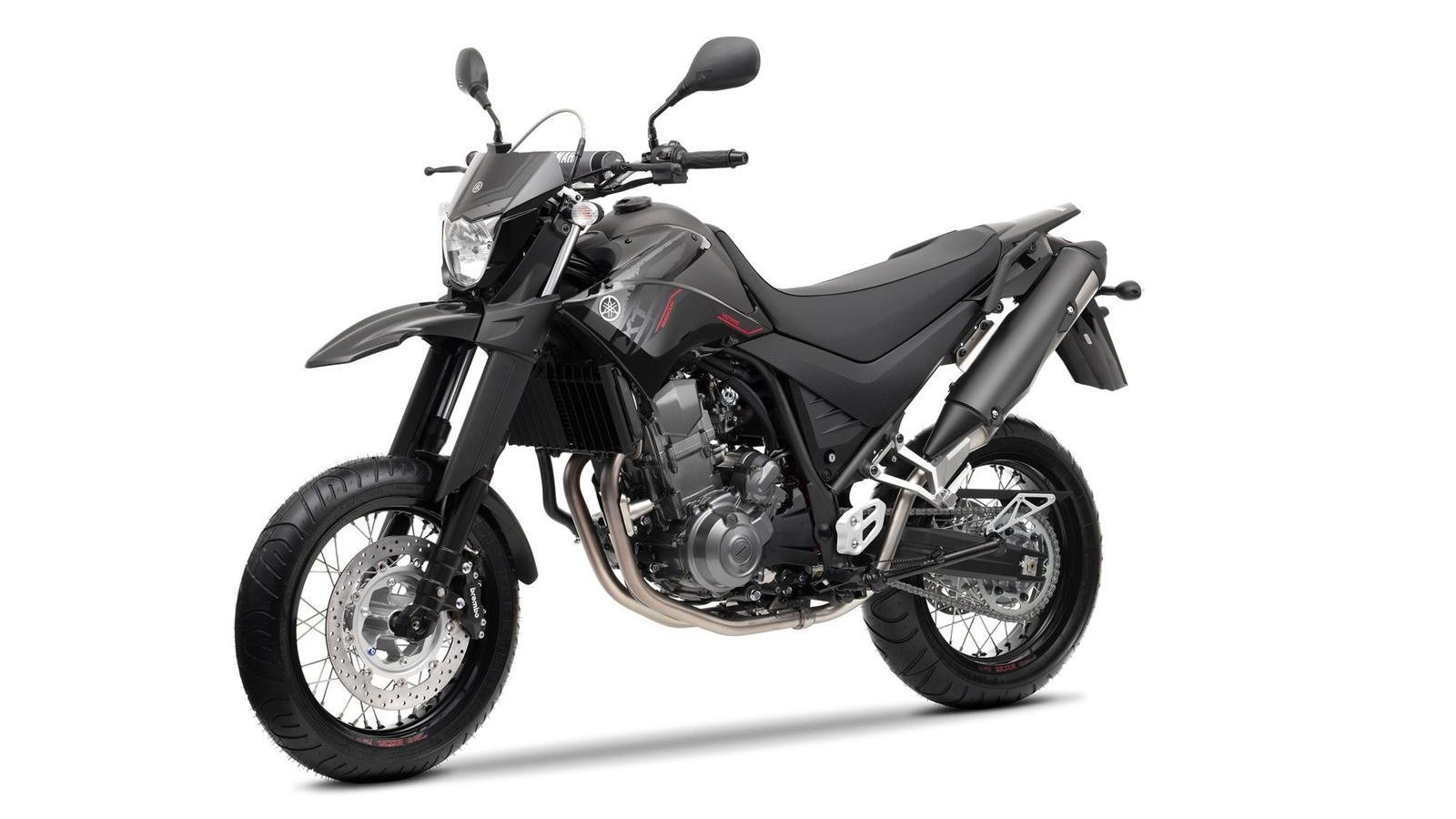 2013 Yamaha XT660X - Picture 501352   motorcycle review ...