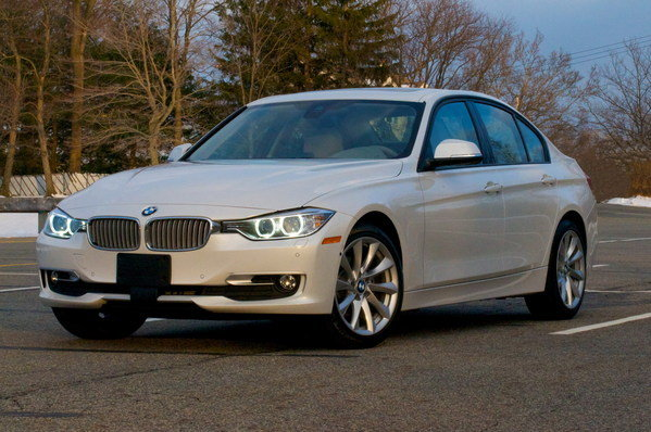 2014 bmw 328d car review top speed. Black Bedroom Furniture Sets. Home Design Ideas