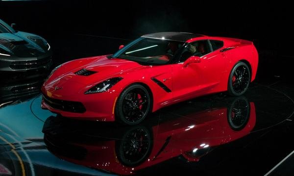 2014 corvette stingray gt3 by callaway car review top speed. Cars Review. Best American Auto & Cars Review