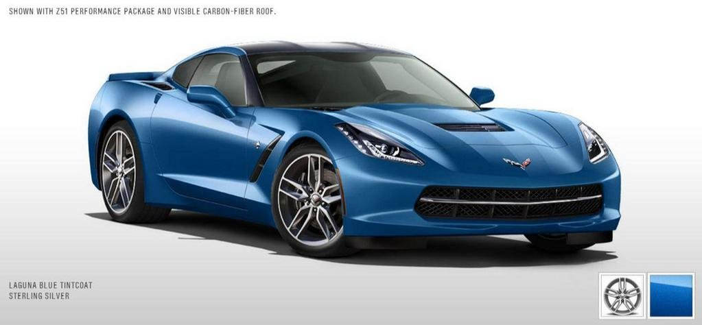 chevrolet corvette stingray picture 500396 car review top speed. Cars Review. Best American Auto & Cars Review