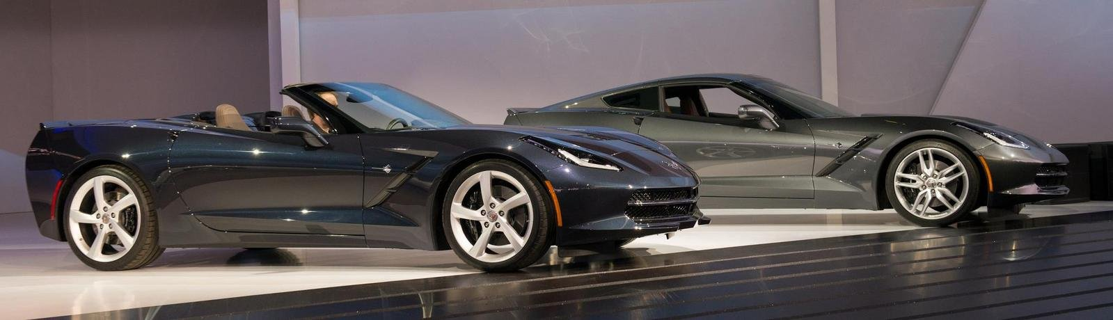 chevrolet corvette stingray picture 500398 car review top speed. Cars Review. Best American Auto & Cars Review