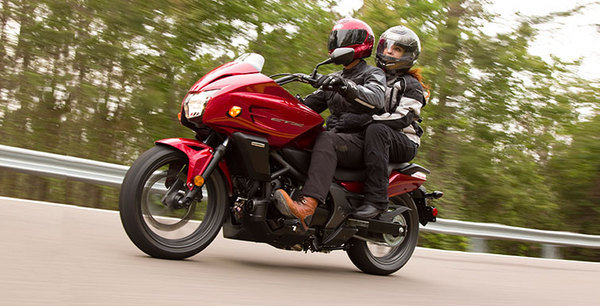 2014 honda ctx700 motorcycle review top speed. Black Bedroom Furniture Sets. Home Design Ideas