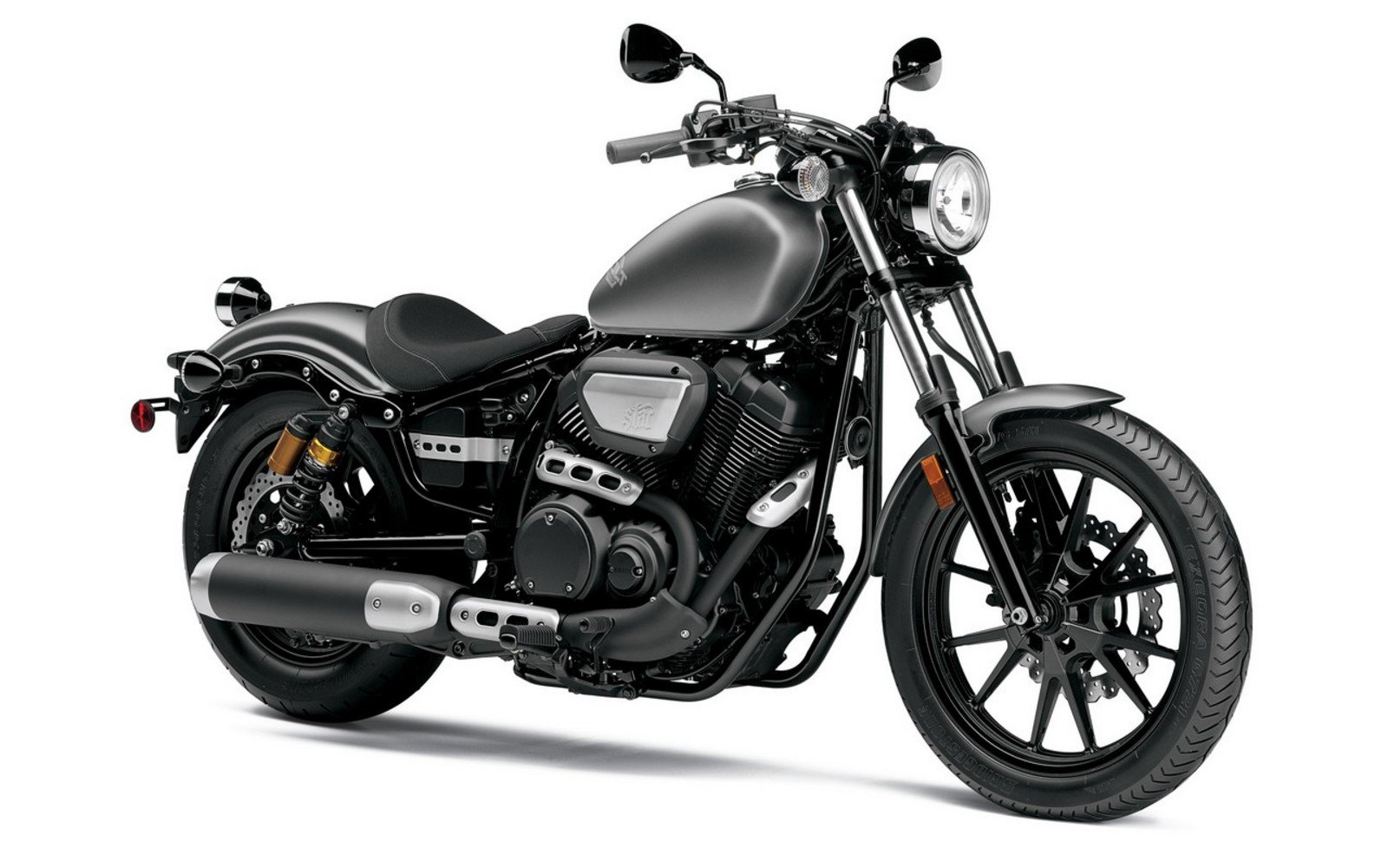 motorcycle star bolt motorcycles speed