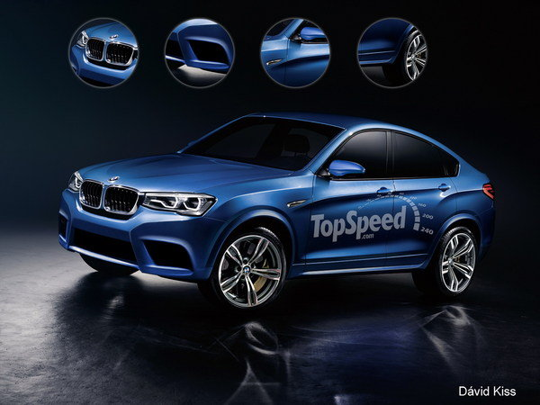 bmw x4 top speed. Black Bedroom Furniture Sets. Home Design Ideas