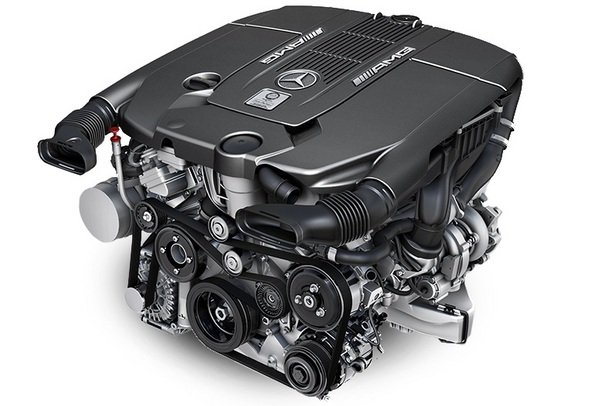 amg 8217 s v-12 engine will survive for another six years hybrids are inevitable picture