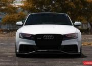 2013 Audi RS5 by OSS Designs - image 503501