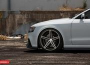 2013 Audi RS5 by OSS Designs - image 503503
