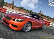 Auto Club Revolution Z4 sDrive35is - image 501902