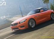 Auto Club Revolution Z4 sDrive35is - image 501903