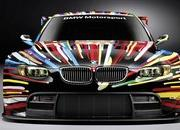 BMW Art Car Roundup - image 503269
