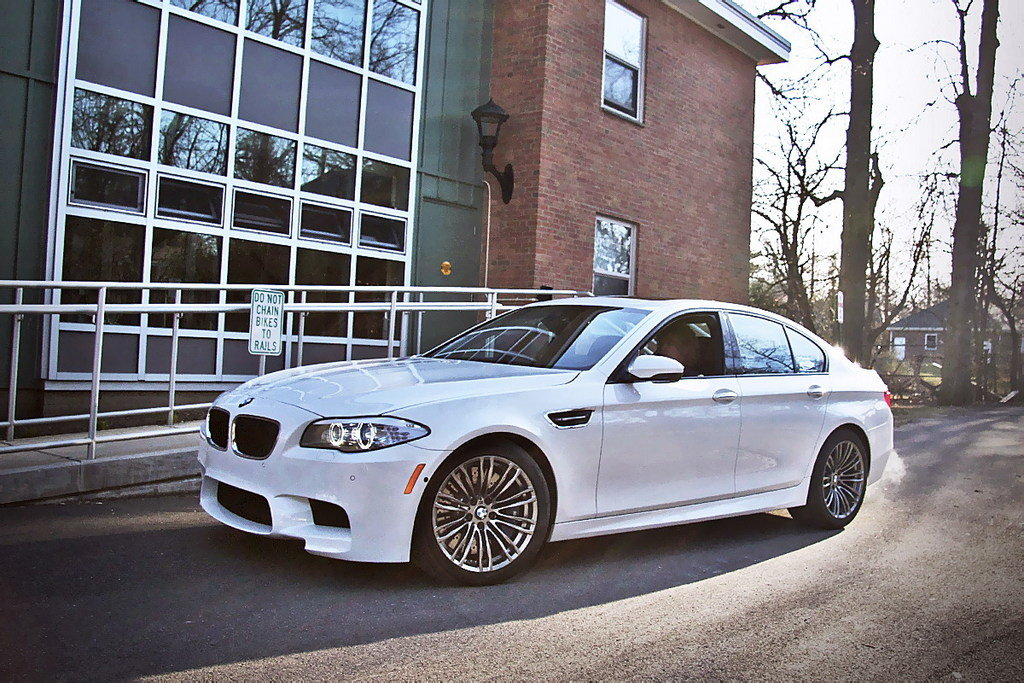 2013 bmw m5 by switzer performance picture 502239 car review top speed. Black Bedroom Furniture Sets. Home Design Ideas