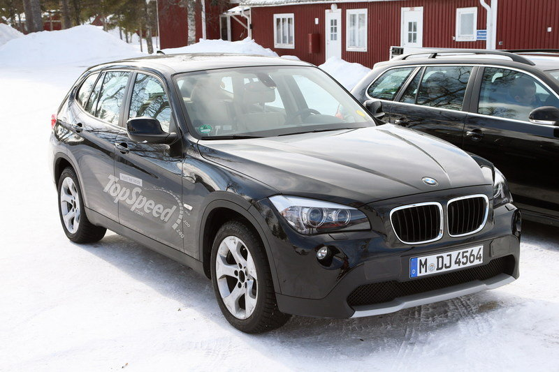 bmw x1 ev_800x0w bmw x1 reviews, specs & prices top speed  at n-0.co