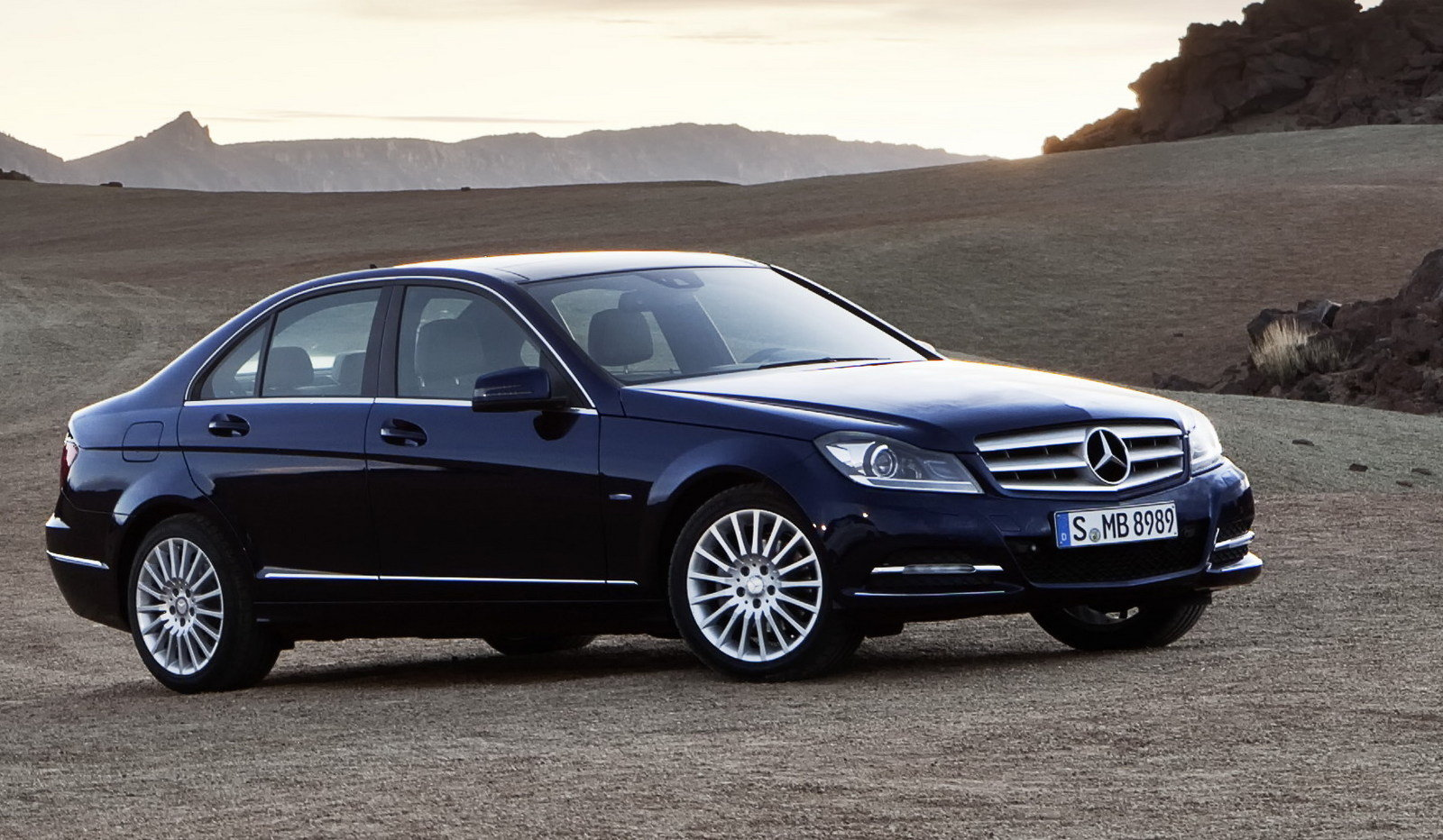 2013 mercedes c class edition c review top speed. Black Bedroom Furniture Sets. Home Design Ideas