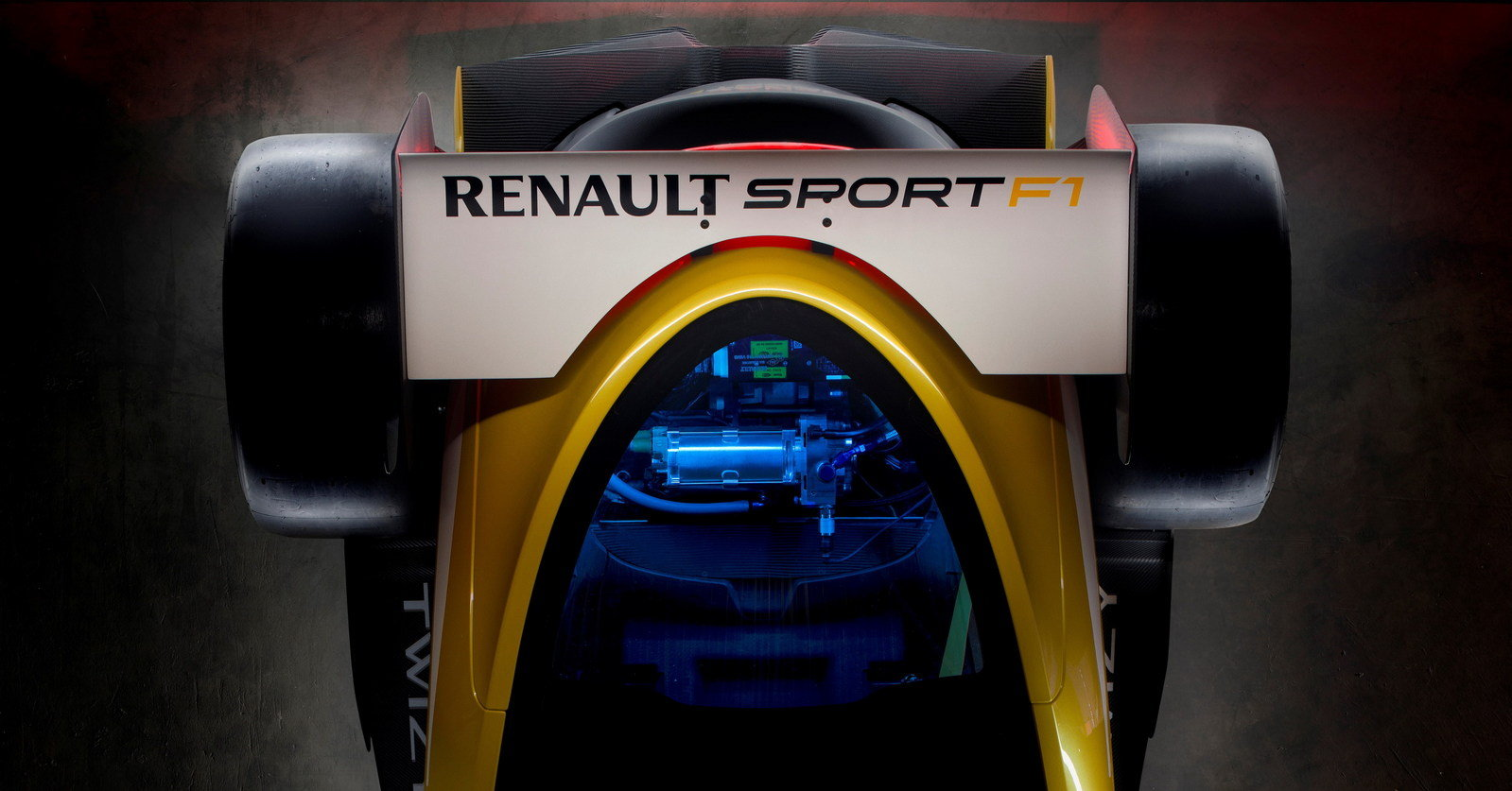 2013 renault twizy f1 concept picture 503534 car. Black Bedroom Furniture Sets. Home Design Ideas
