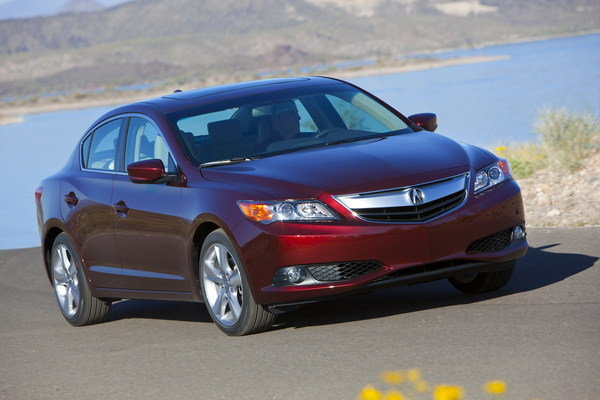 2013 2015 acura ilx car review top speed. Black Bedroom Furniture Sets. Home Design Ideas