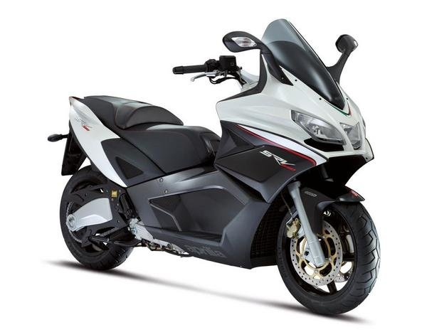 2013 aprilia srv 850 abs atc motorcycle review top speed. Black Bedroom Furniture Sets. Home Design Ideas