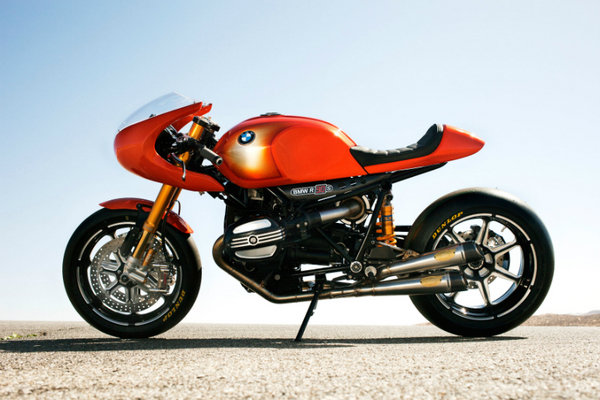 bmw concept ninety picture