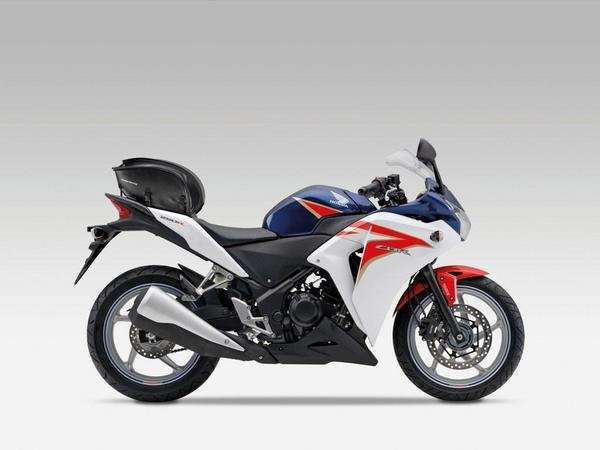 2013 honda cbr250r motorcycle review top speed for Honda cbr250r top speed