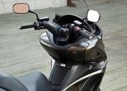 2013 Honda Silver Wing ABS - image 504792