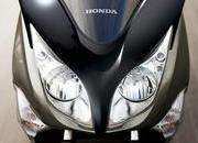 2013 Honda Silver Wing ABS - image 504784