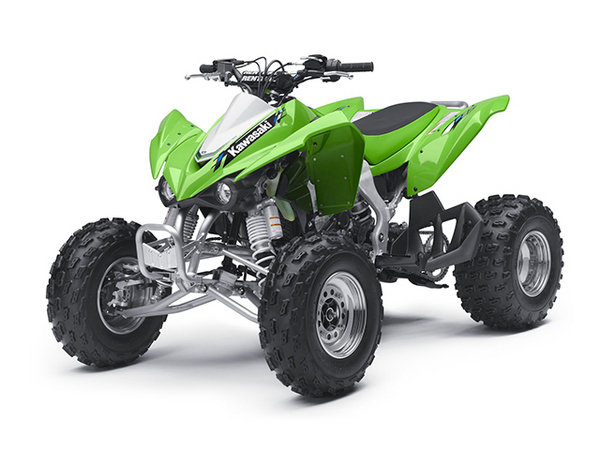 2013 kawasaki kfx450r motorcycle review top speed. Black Bedroom Furniture Sets. Home Design Ideas