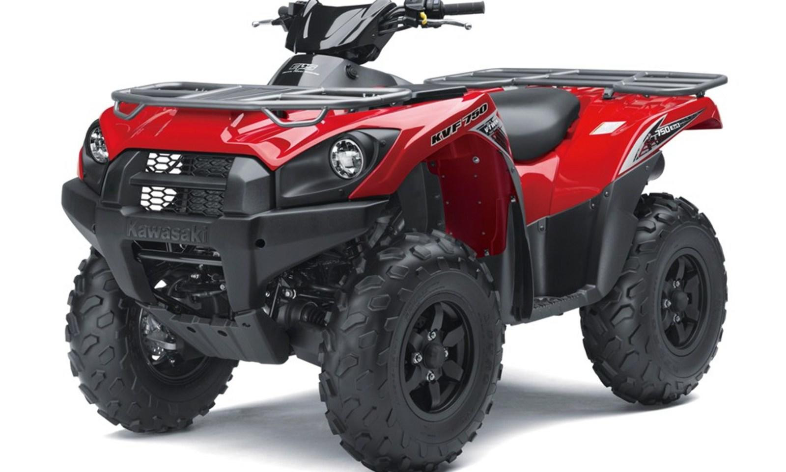 2013 kawasaki kvf750 4x4 eps review top speed. Black Bedroom Furniture Sets. Home Design Ideas