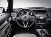 2013 Mercedes-Benz E 500 Coupe AMG Sports Package - image 505441