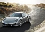 2014 Porsche 911 Turbo - image 504664
