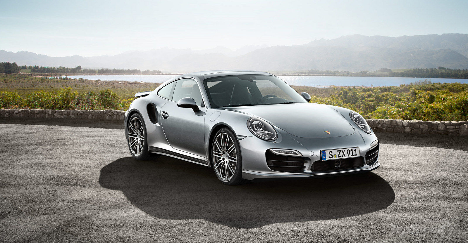 porsche plans 700 horsepower hybrid version of the 911 turbo s news top speed. Black Bedroom Furniture Sets. Home Design Ideas
