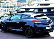 2013 Renault Megane RS Red Bull RB8 Edition - image 507122