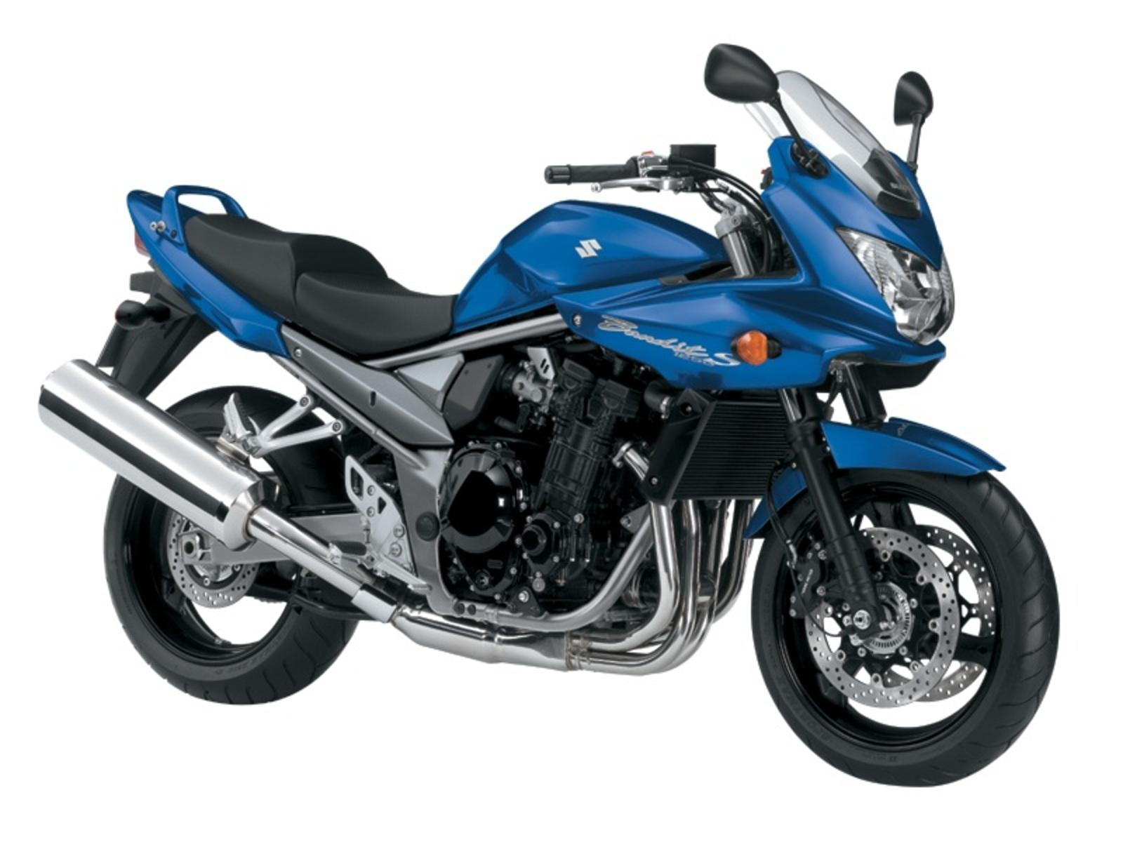 2013 suzuki bandit 1250sa abs review top speed. Black Bedroom Furniture Sets. Home Design Ideas