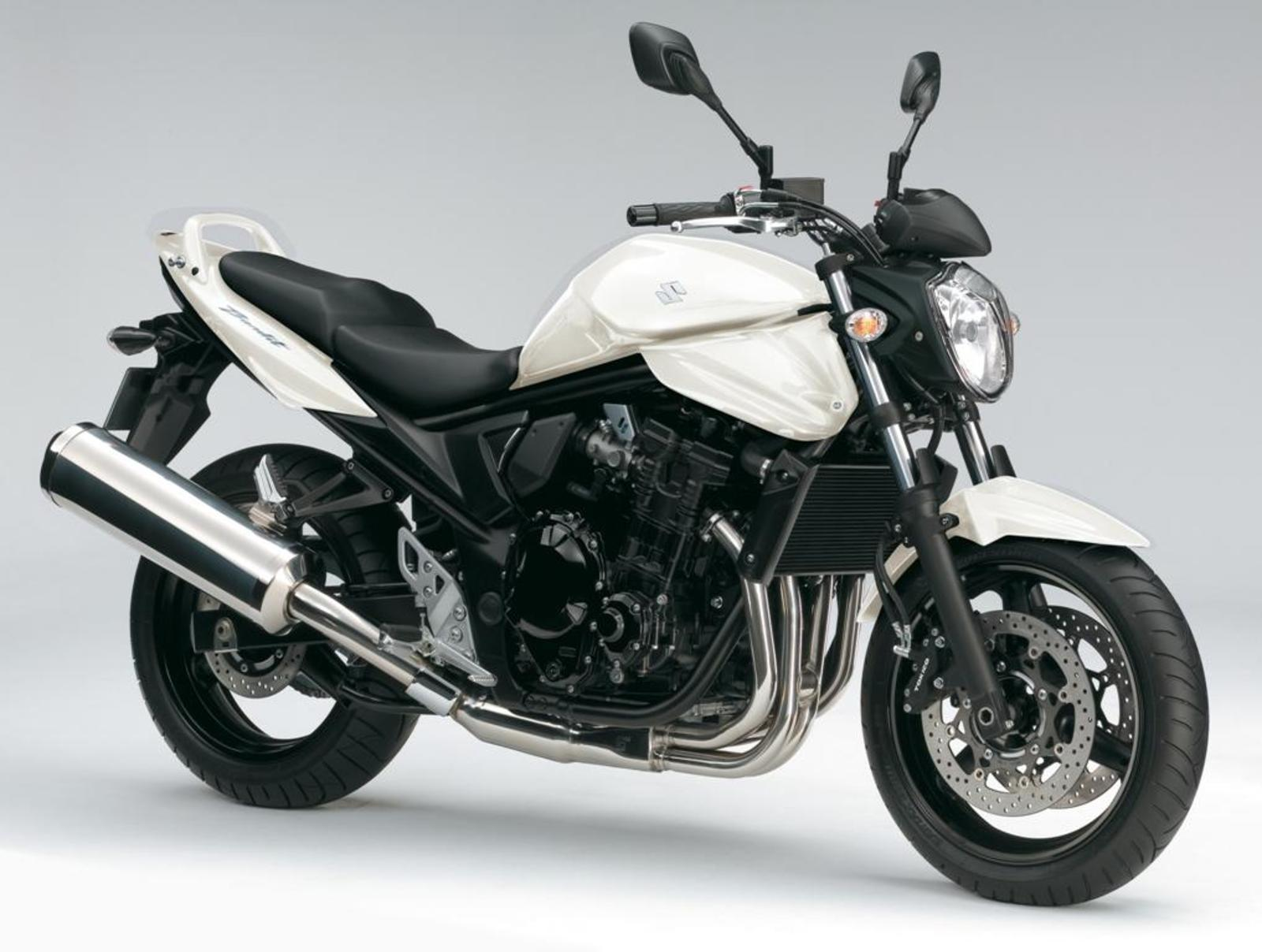 2013 suzuki bandit 650 review top speed. Black Bedroom Furniture Sets. Home Design Ideas