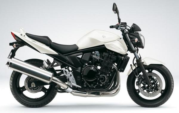 2013 suzuki bandit 650 motorcycle review top speed. Black Bedroom Furniture Sets. Home Design Ideas