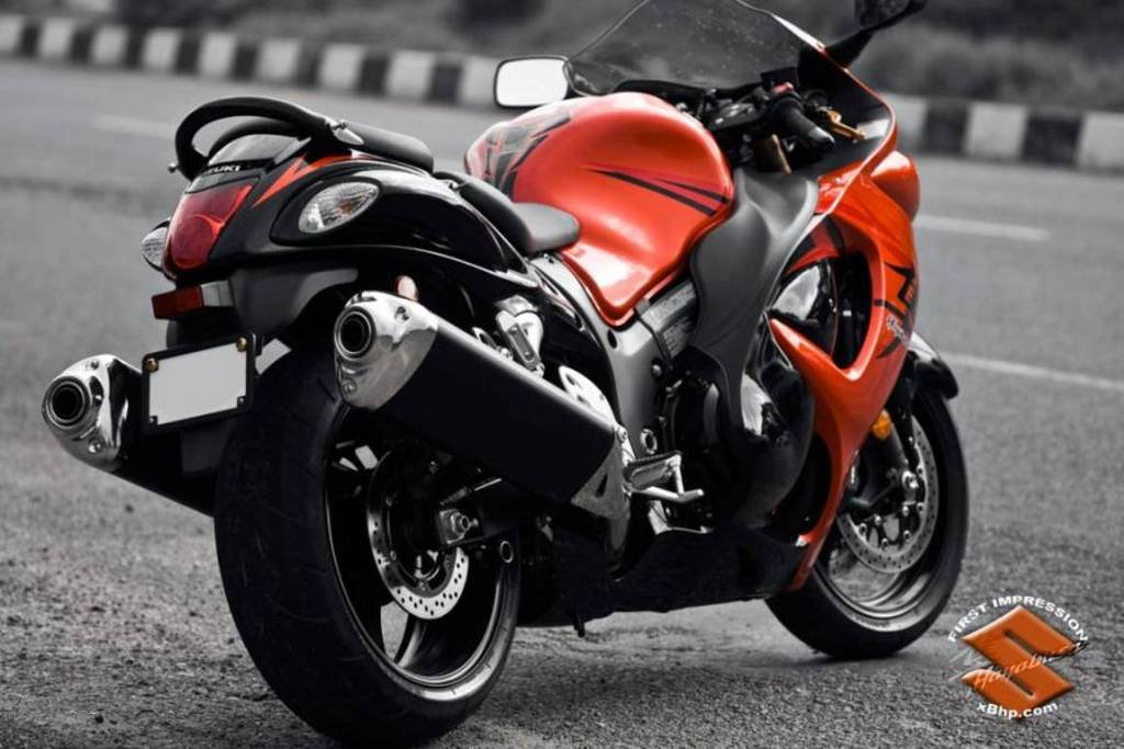 2013 suzuki hayabusa gsx1300r picture 505621 motorcycle review top speed. Black Bedroom Furniture Sets. Home Design Ideas