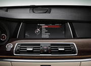 2014 BMW 5 Series GT - image 507392