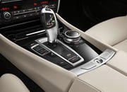 2014 BMW 5 Series GT - image 507365