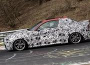 2014 BMW M235i Coupe - image 504221